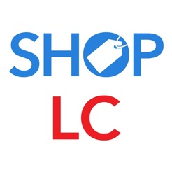 Shop Lc Clearance