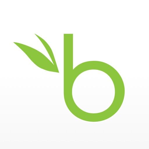BambooHR iOS App