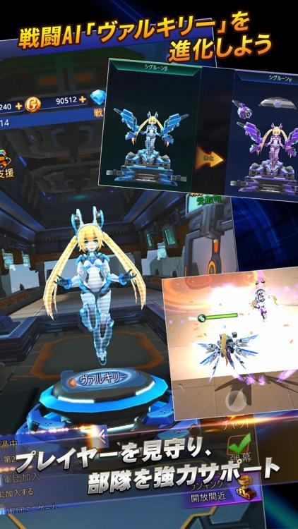 Guns of Soul2 screenshot-4