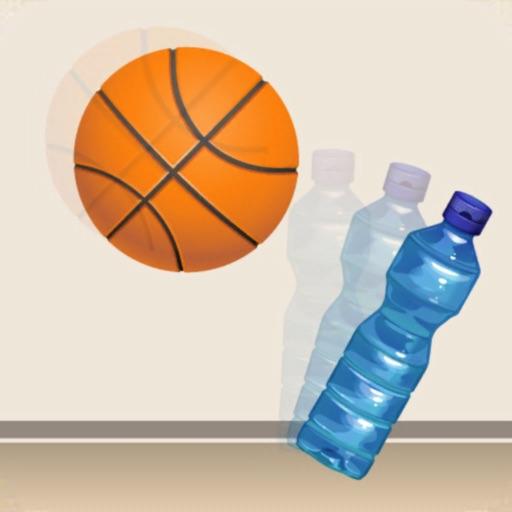 Balls & Bottles