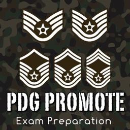 PDG PROMOTE Exam Prep 2019
