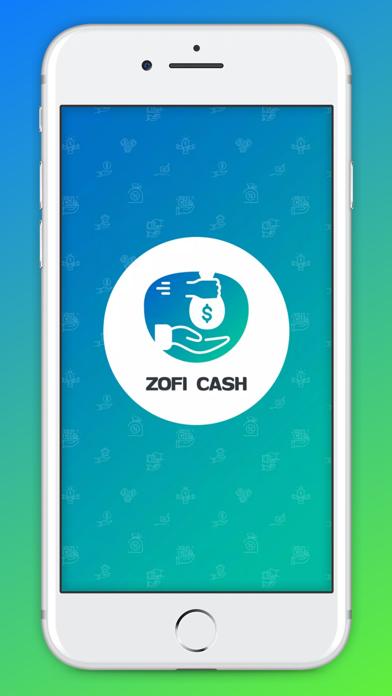 Zofi Cash