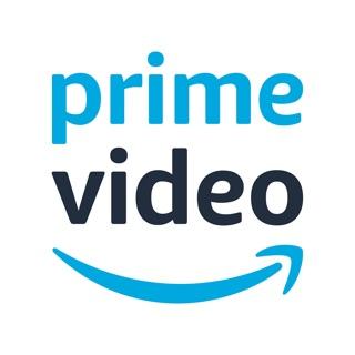 amazon prime photo storage review