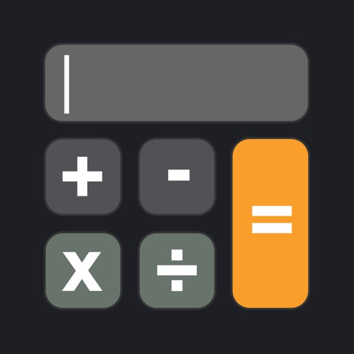 The Calculator Pro·