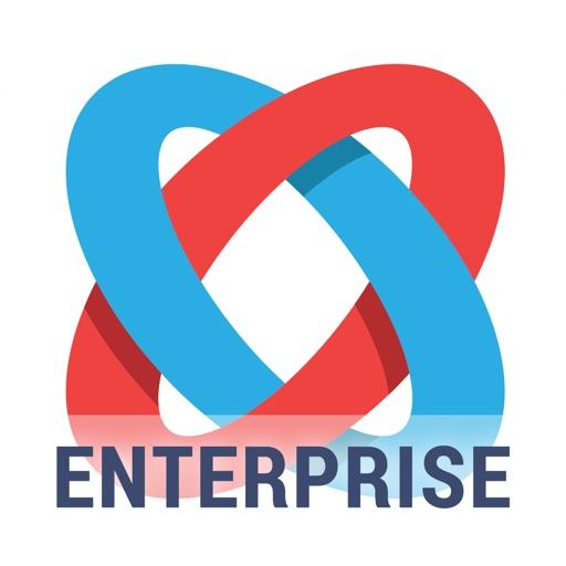 harmon.ie Enterprise