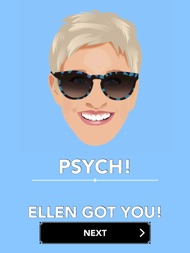 Psych! Outwit Your Friends ipad images