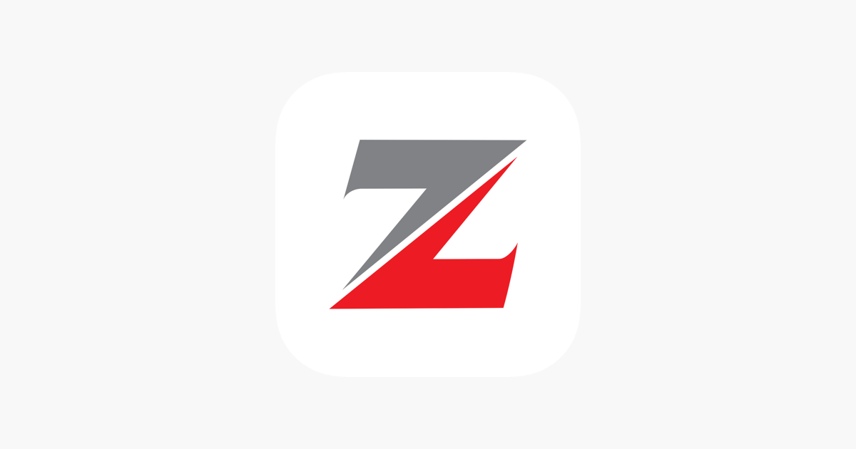 Zenith Bank eaZymoney on the App Store