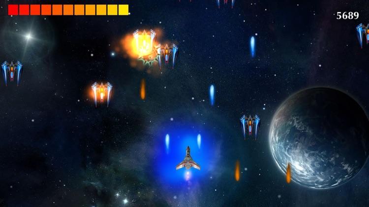 Space War SE