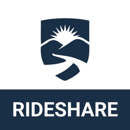 TRU Rideshare -  carpool app