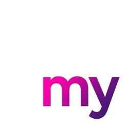 MyAccountants