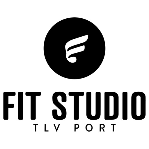 FIT STUDIO - PORT