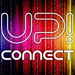 UP! Connect