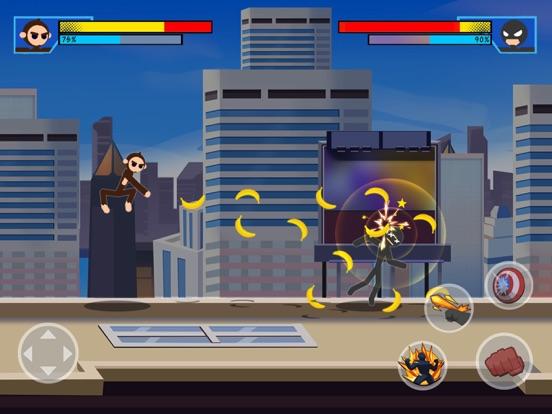 Dr Comics: Offline Games screenshot 10