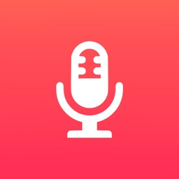 Voice Typing - Speech to Text