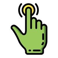 Codes for Pick Finger Game Hack