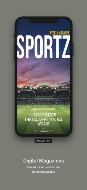 Way2News - News, Short News on the App Store