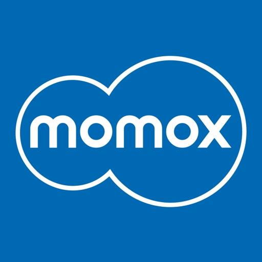 Bonuscode Momox
