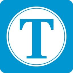 Columbia Daily Tribune