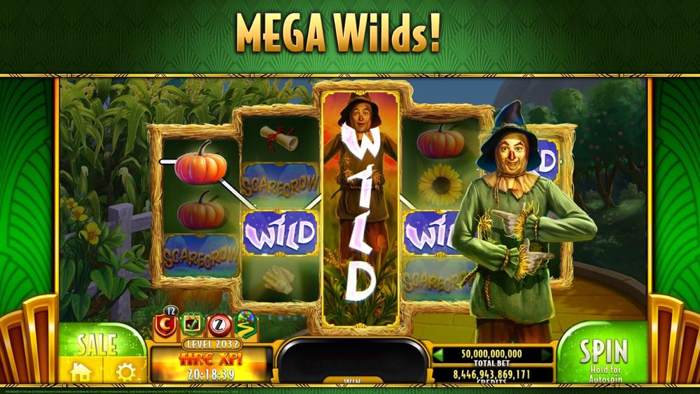 machines à sous gratuites sans téléchargement casino 770 Slot