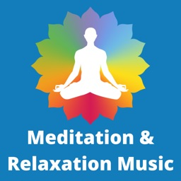 Meditation Relaxation Music