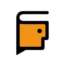 小说阅读器-看书软件