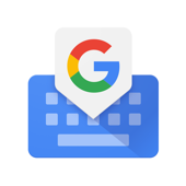 Gboard, o Teclado do Google