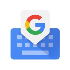 ‎Gboard – the Google Keyboard