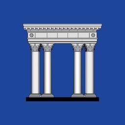 Bank of Versailles