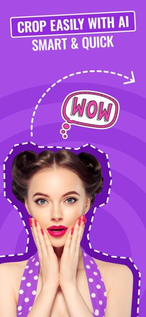 Sticker Maker - BeSticky on the App Store