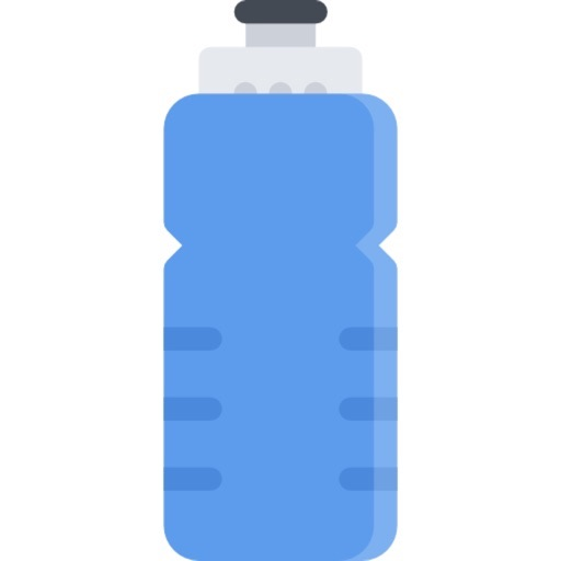 Sports - WaterWeightCalculator
