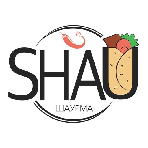 Кафе SHAU | Киров