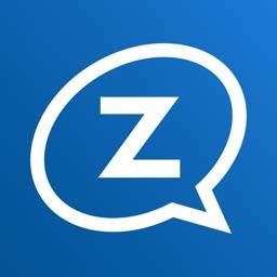 Zulu UC