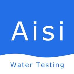 WaterTesting