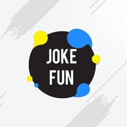 Joke Fun