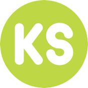 Keepsayk instant scrapbook® photo books icon