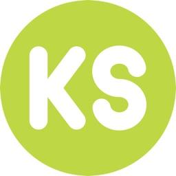 Keepsayk® instant scrapbooks