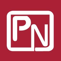 PNB Mobile Money