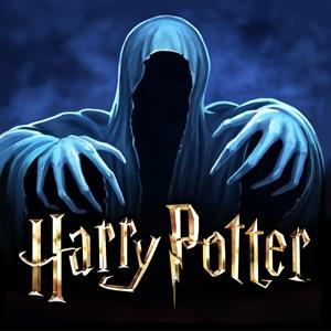 Harry Potter: Hogwarts Mystery download