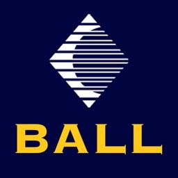 F Ball Website App
