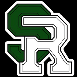 South Ripley Schools - Indiana