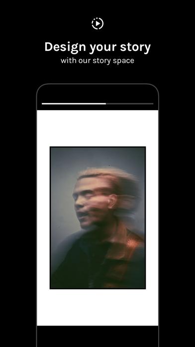 download UNUM: Photo Editor & Collage apps 8