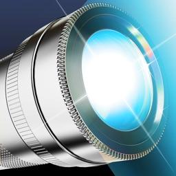 FlashLight LED HD Pro