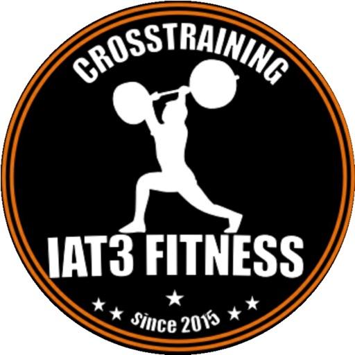 IAT3 Fitness