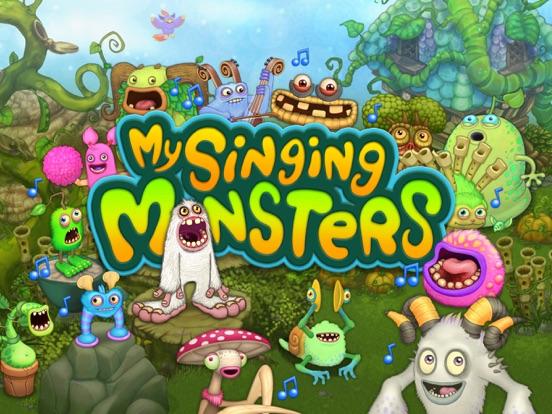 My Singing Monsters-ipad-6