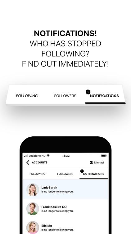 Twitly for Instagram & Twitter screenshot-4