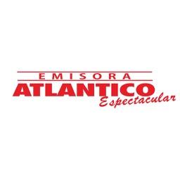 Emisora Atlantico Espectacular