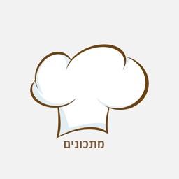 Foods - מתכונים