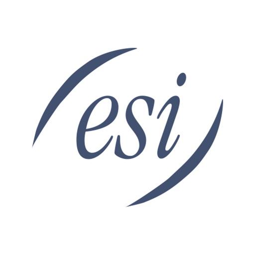ESI ePhoneGO