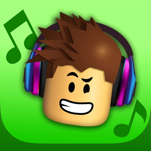 Music Codes for Roblox Robux