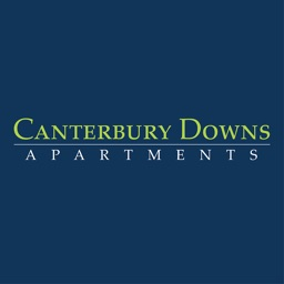 Canterbury Downs Apartments